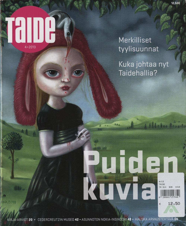 taide art magazine 2013 critiqueOK.jpg