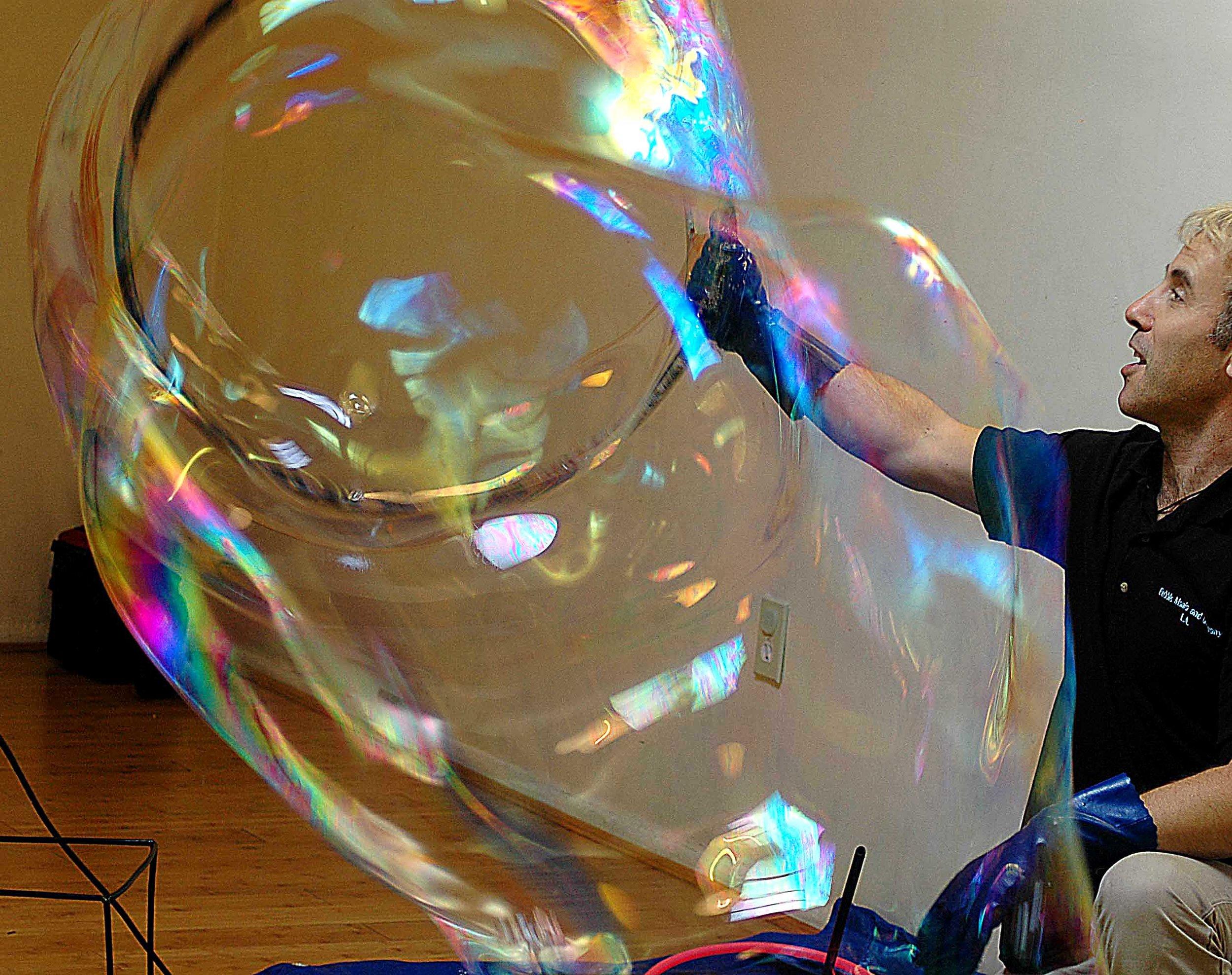 snake bubble.jpg