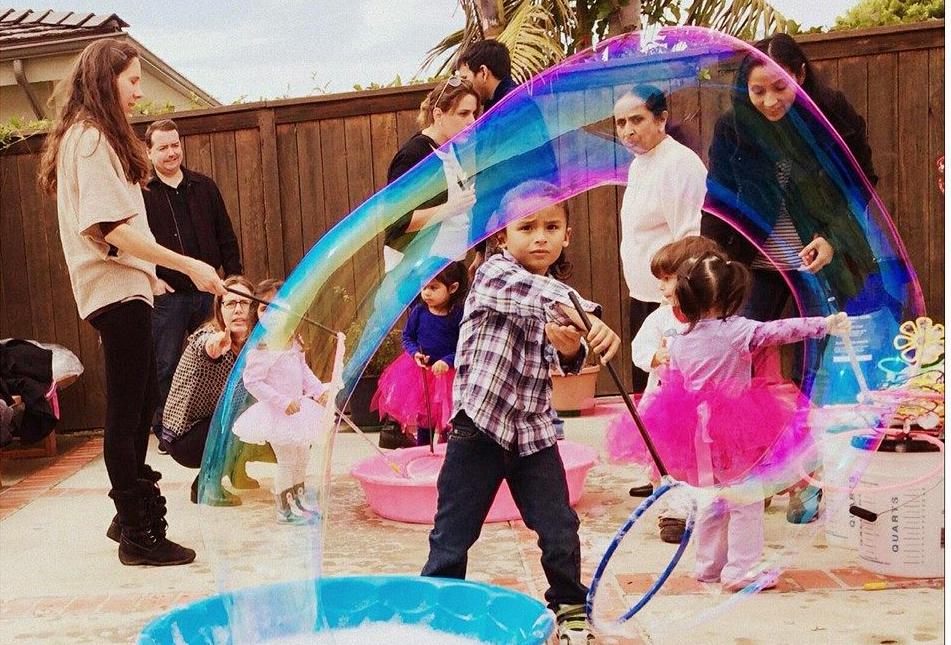 hispanic boy playing outside croped.jpg