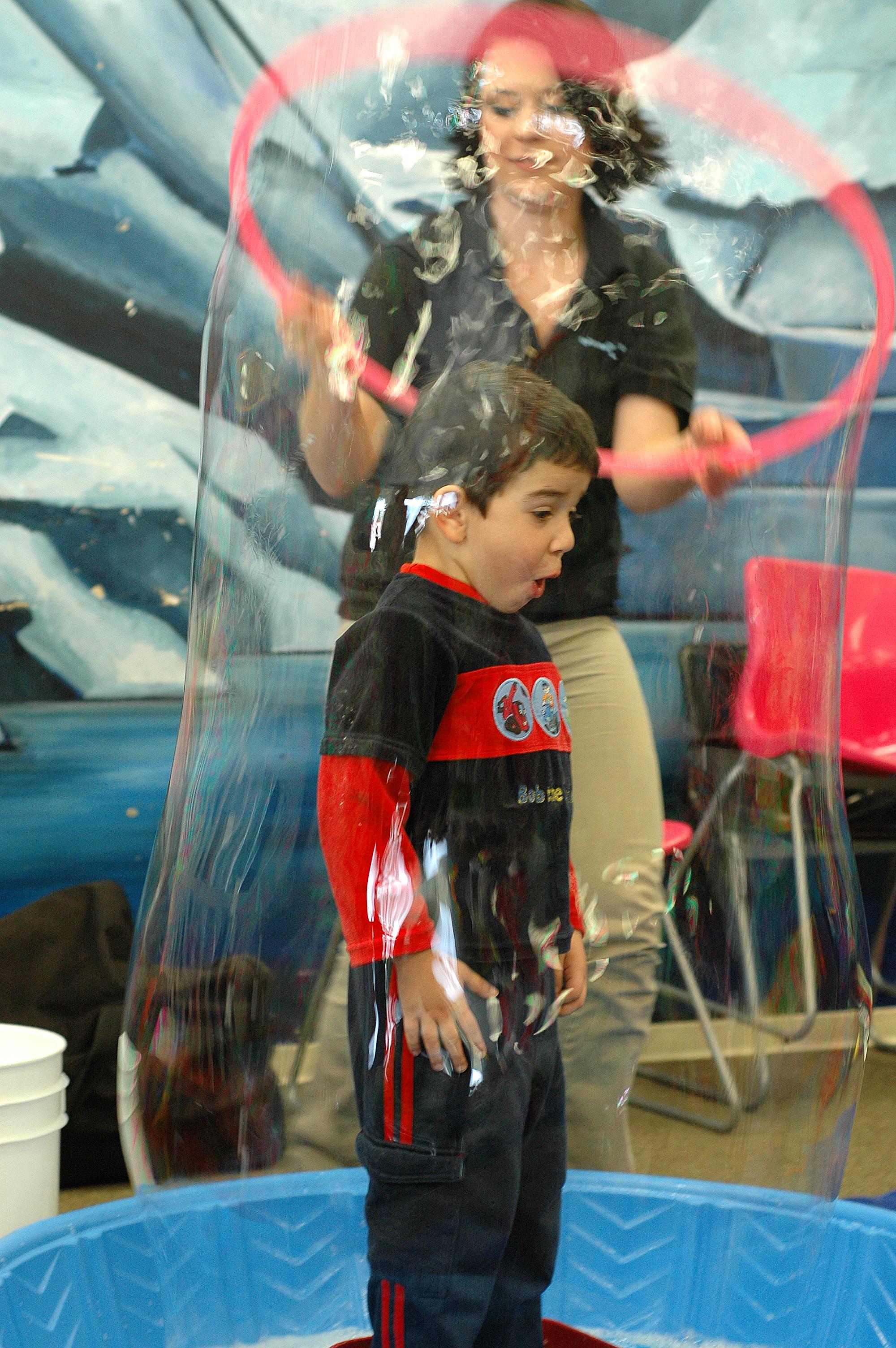 boy in bubble marcy.jpg