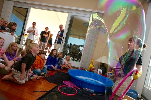 rainbow bubble iphoto.jpg