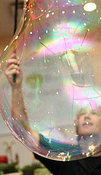 noel with bubble.jpg