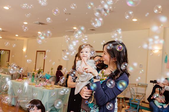 lots of bubbles.jpg