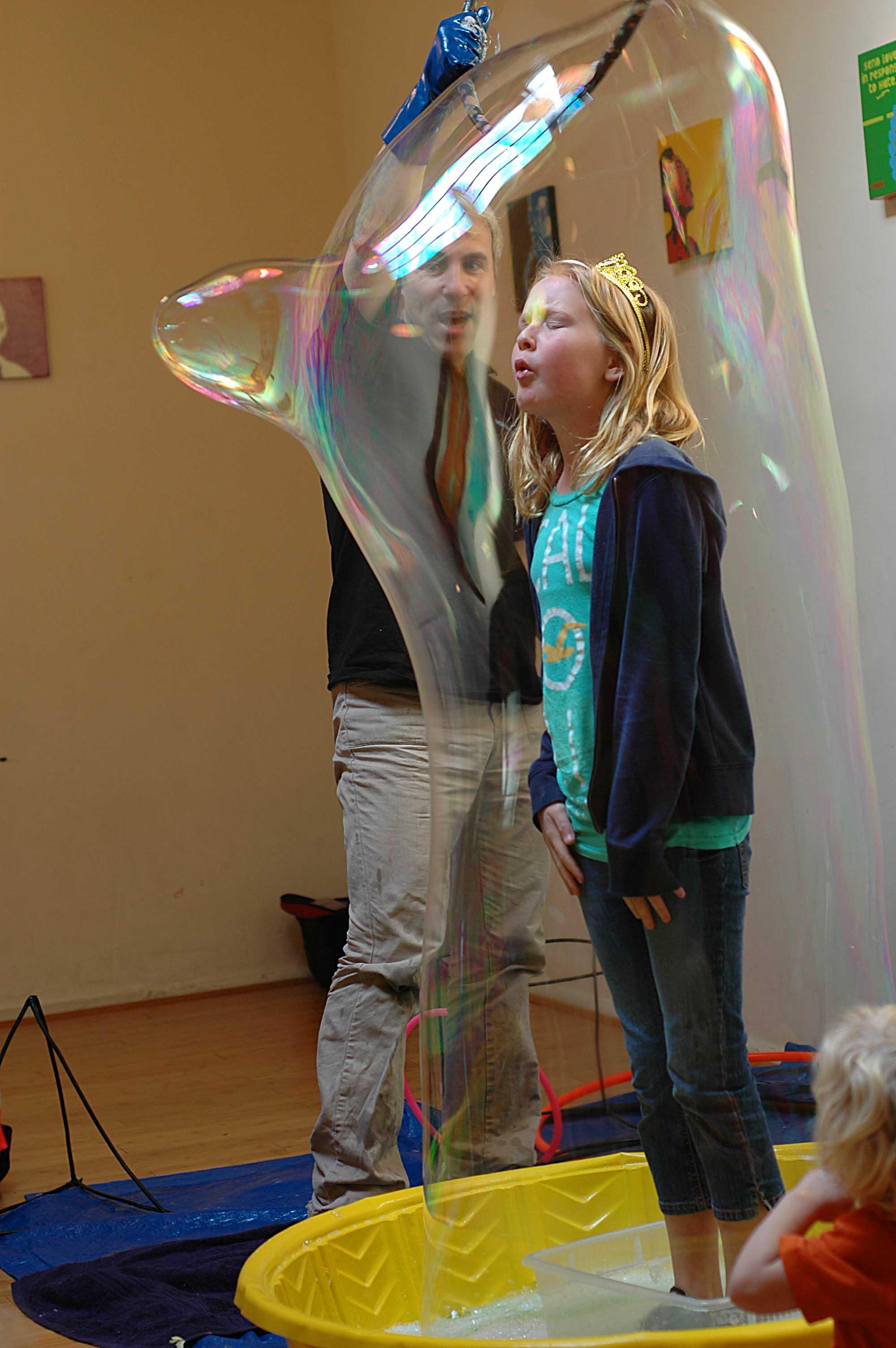 girl inside bubble 2.jpg