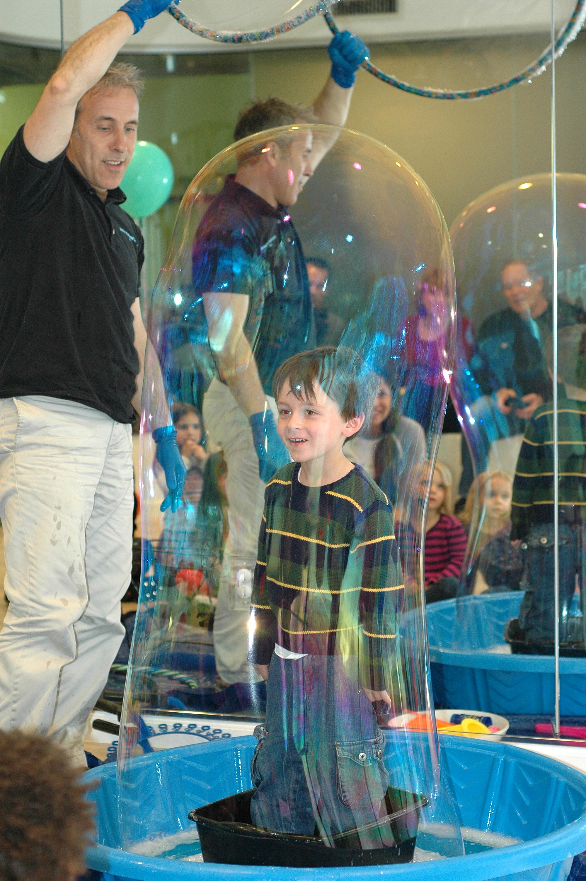 boy in bubble 2.jpg