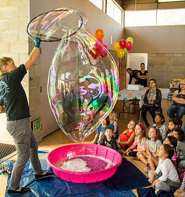 big bubble.jpg