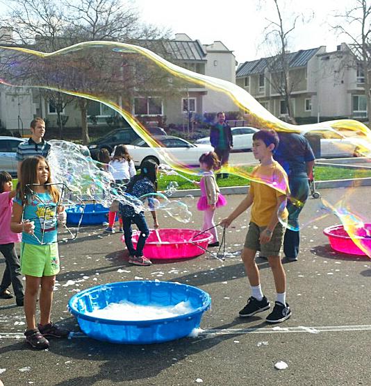 kids playing outside.jpg
