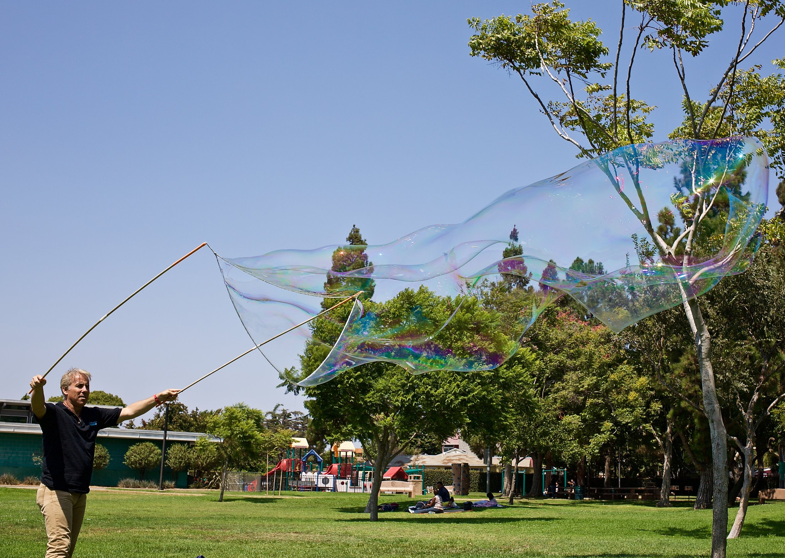 giant bubble.jpg