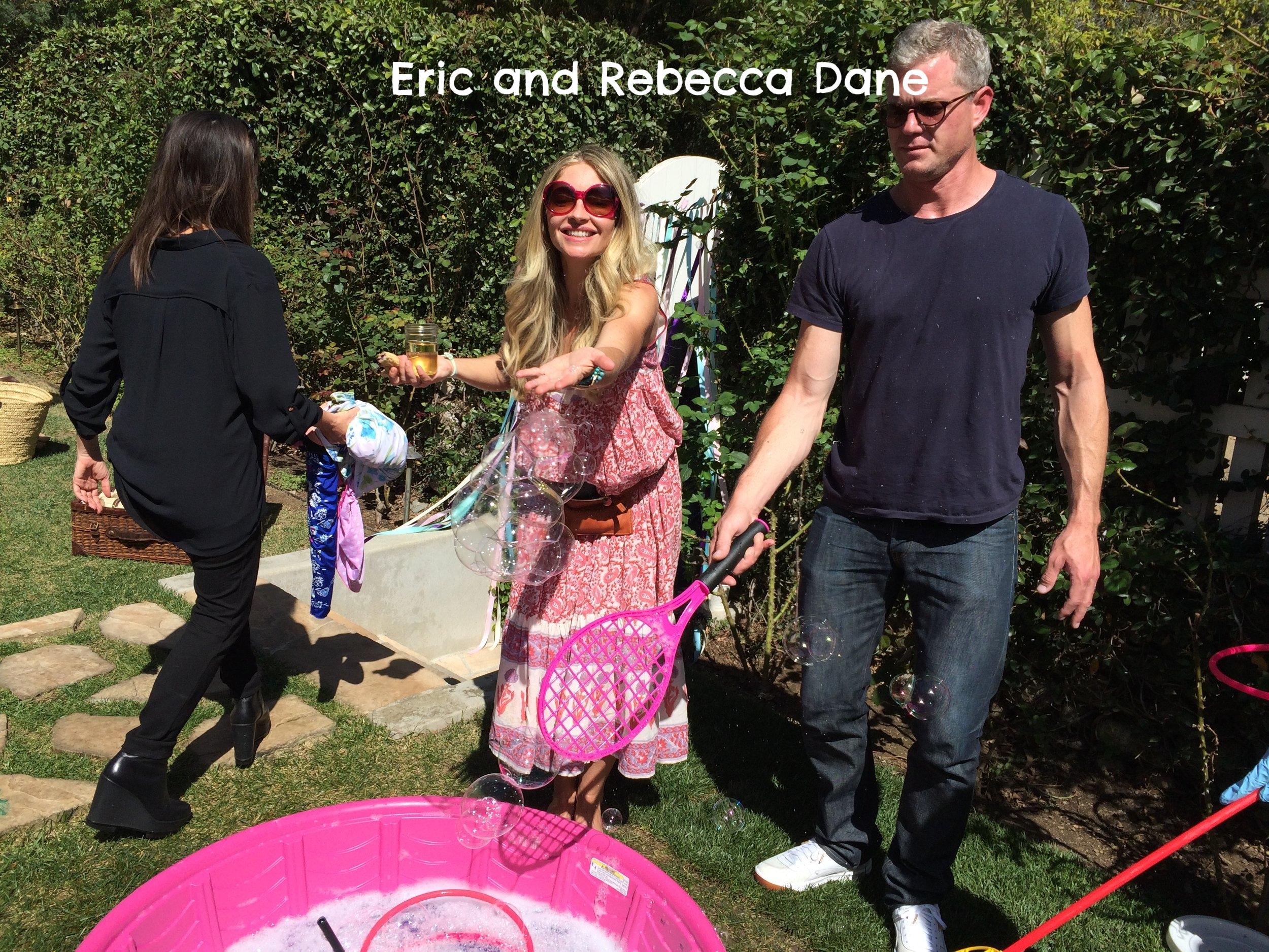 eric and rebecca dane 2.JPG