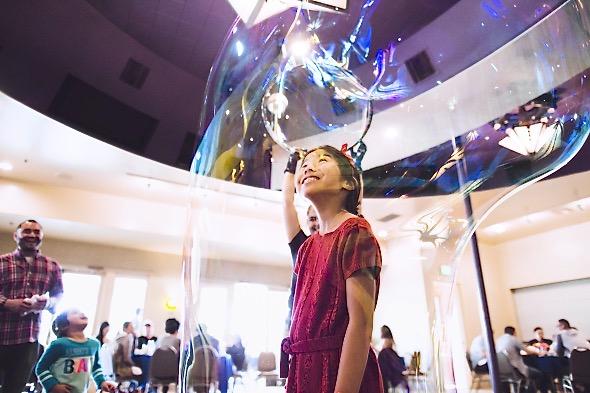 girl in bubble.jpg