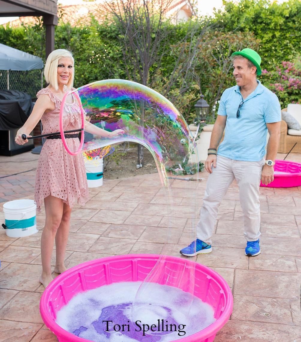 tori makes bubbles.jpg