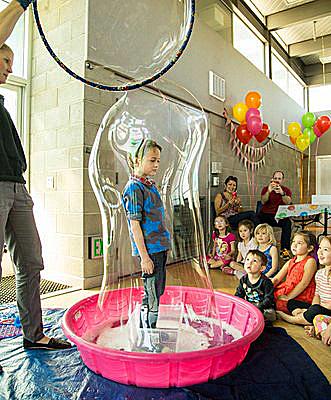 kid in bubble 2.jpg