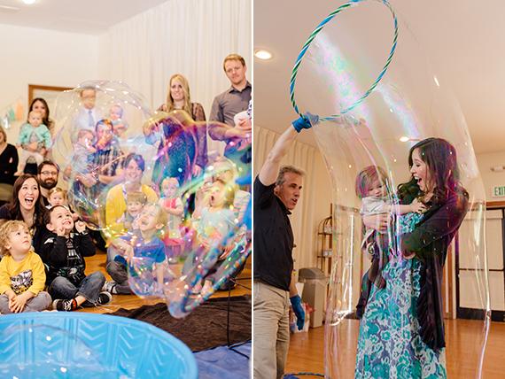sea-themed-1st-birthday-party-14_zpsd3d4085c.jpg