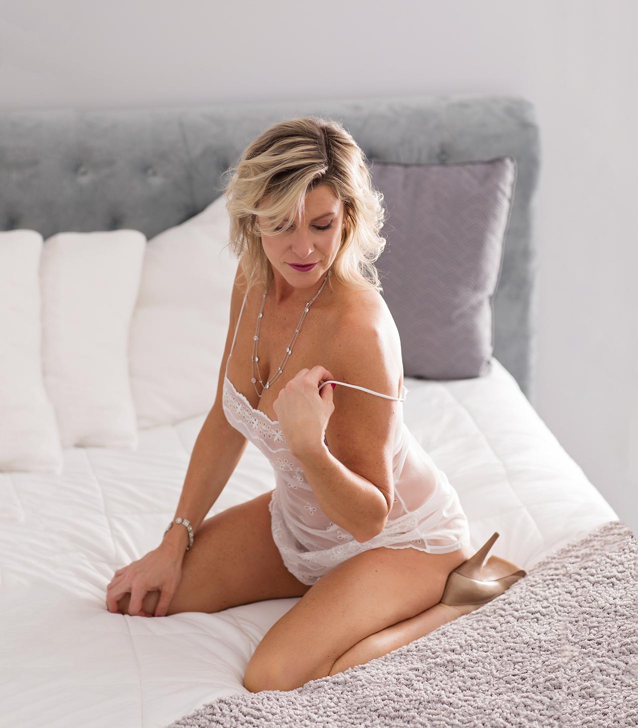 Heidi30.jpg