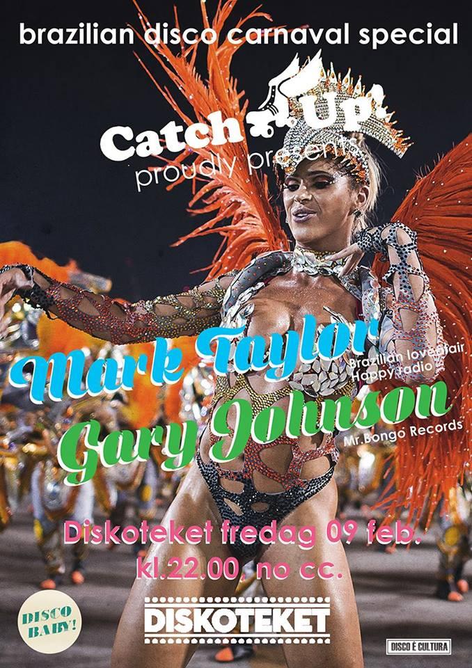 catch up carnival.jpg