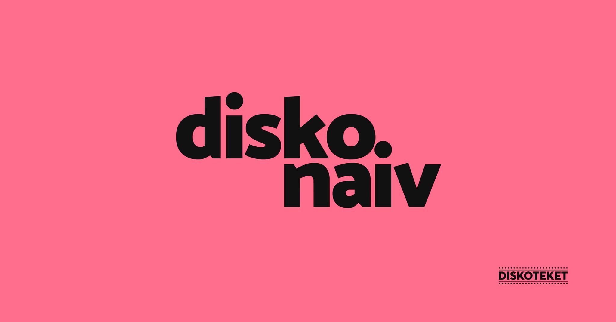 disko naiv april.jpg