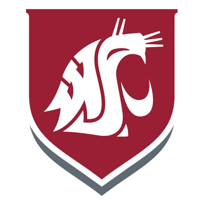 Washington State Logo.jpg
