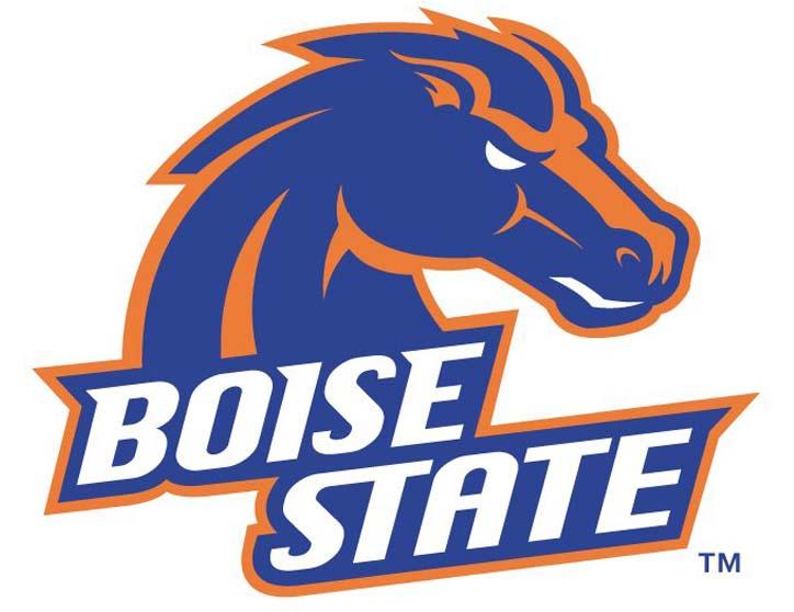 Boise State Logo.jpg