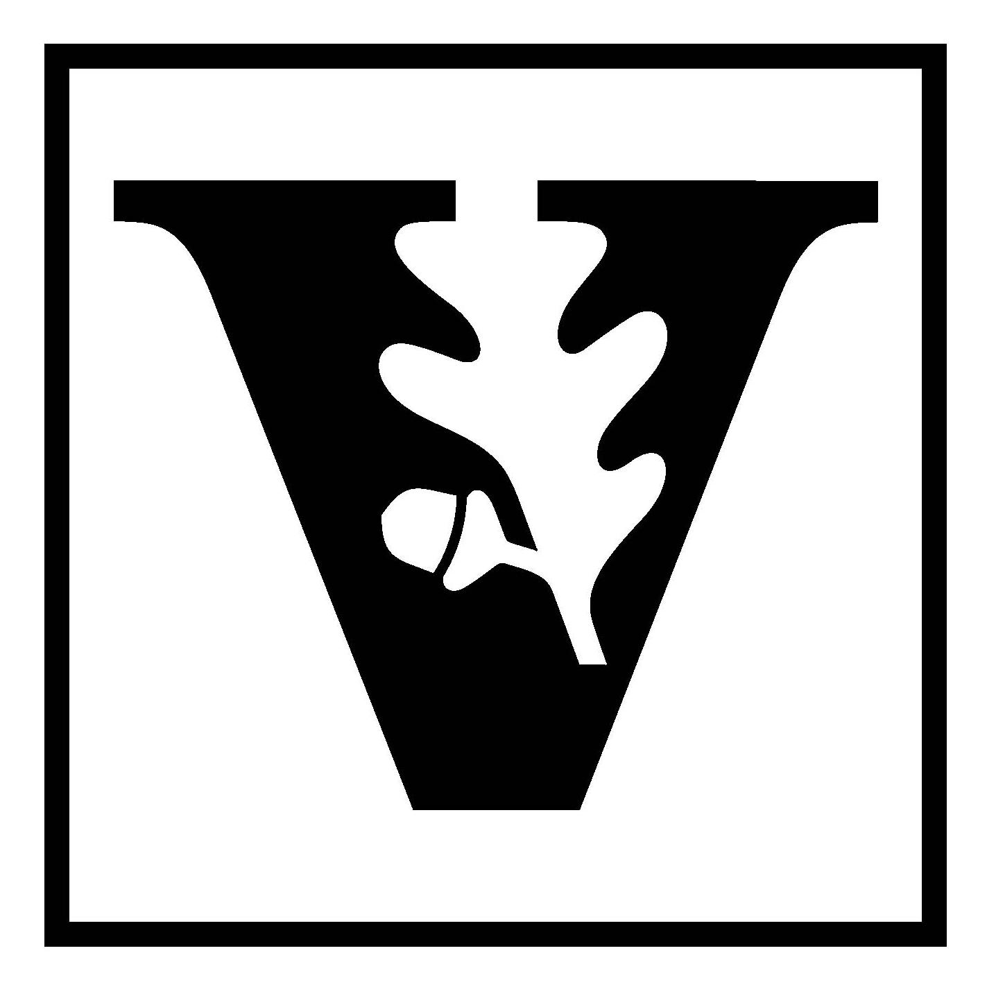 Vanderbilt Logo.png