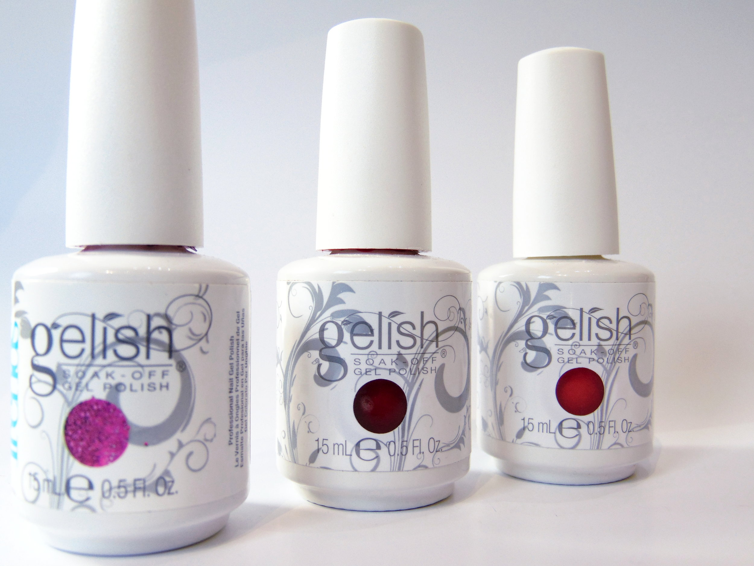 Venus-Beauty-Hair-Salon-Tavistock-Devon-Blog-Brand-Favourite-Nail-Technician-Gelish-Nail-Harmony-Manicure-Pedicure-Gel.JPG