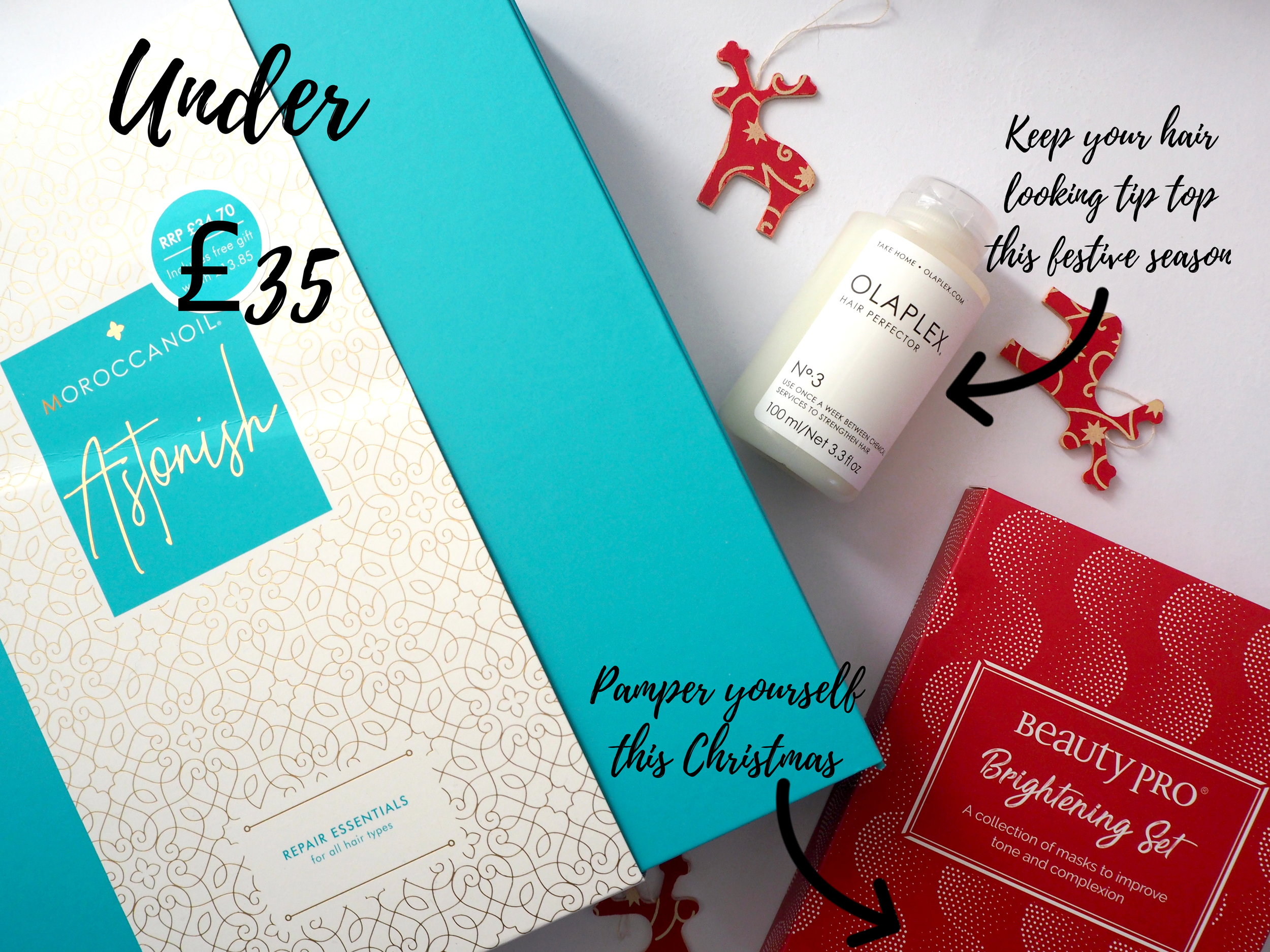 Venus-Beauty-Hair-Tavistock-Devon-Salon-Christmas-Gift-Guide-Moroccon-Oil-Beauty-Pro-FaceMasks-Olaplex-Under-35.JPG