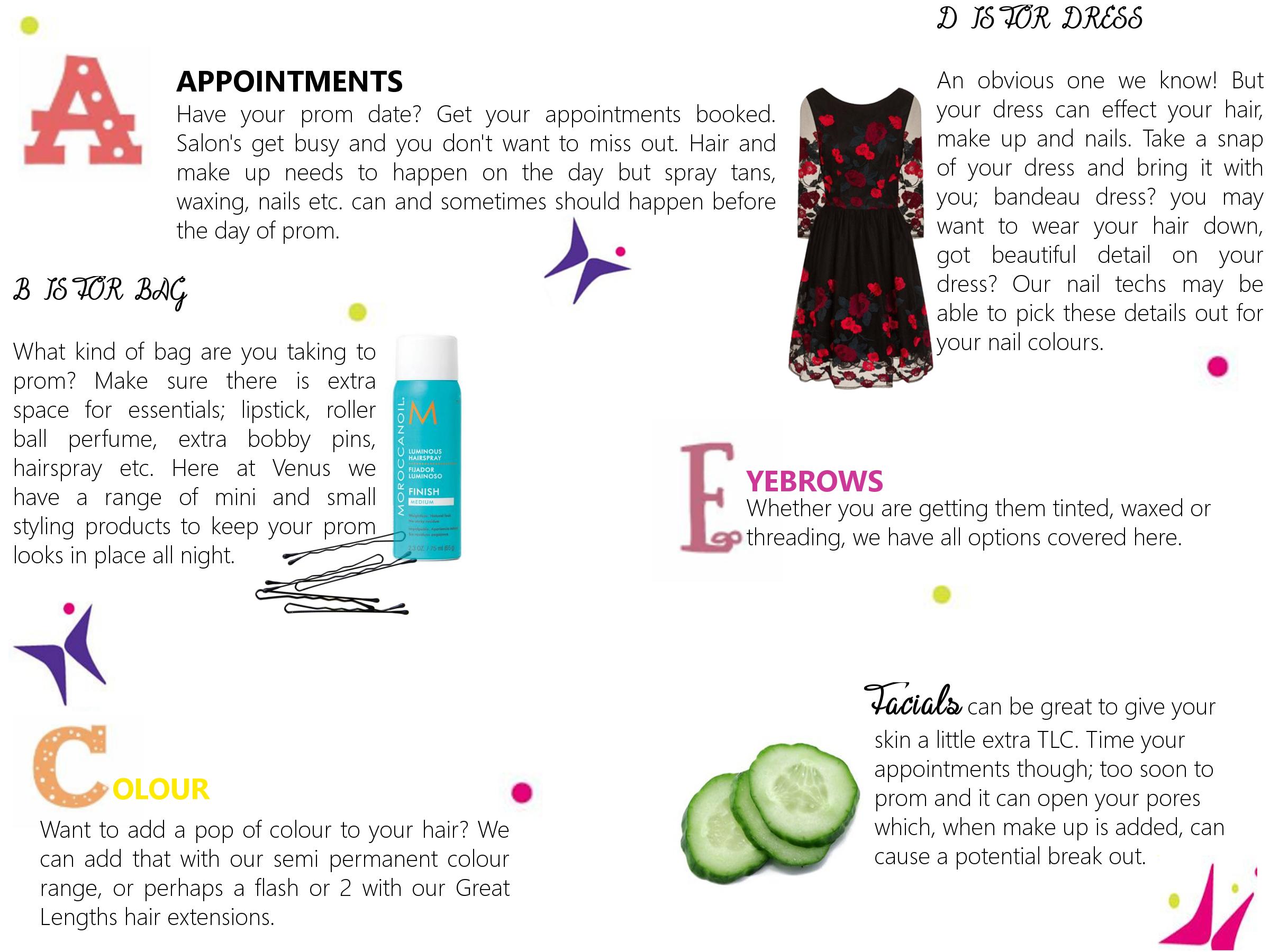 Venus-Beauty-Hair-Salon-Tavistock-Devon-Hair-Stylists-Beauty-Therapists-Prom-A-F.PNG