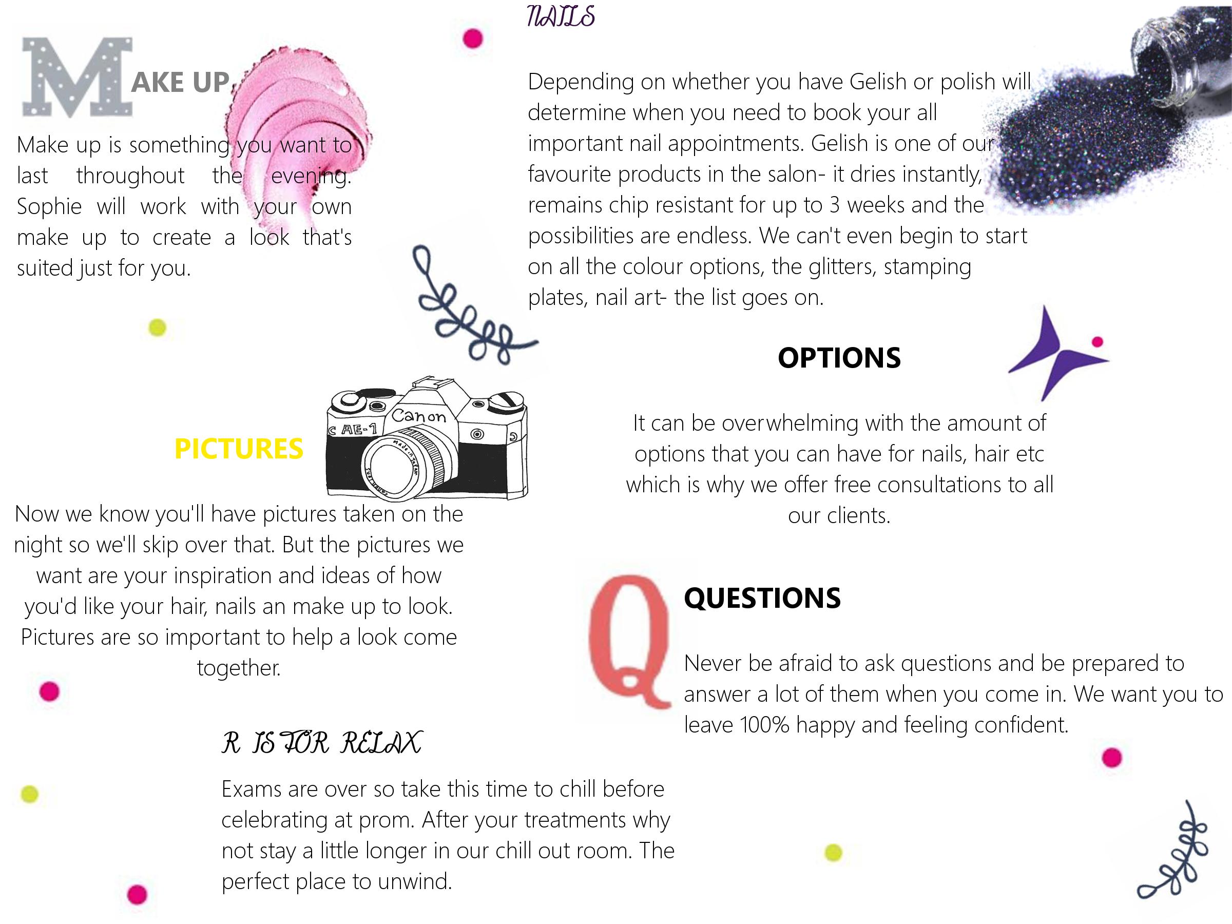 Venus-Beauty-Hair-Salon-Tavistock-Devon-Hair-Stylists-Beauty-Therapists-Prom-M-R.PNG