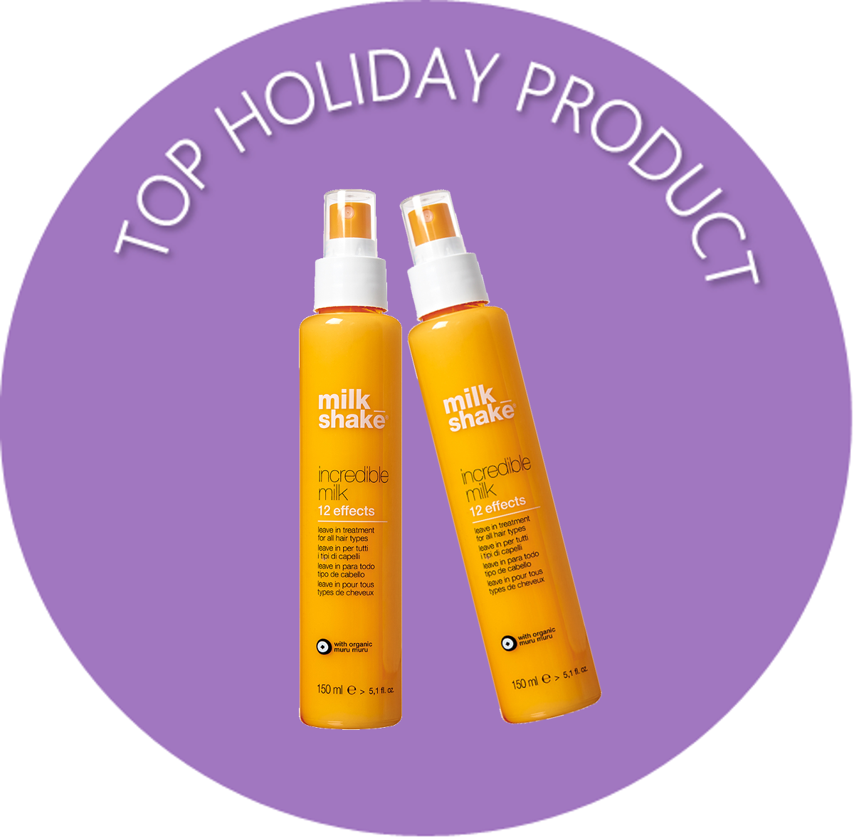 Venus-Beauty-Hair-Tavistock-Devon-Salon-Summer-Holiday-Prep-Hair-Stylist-Beauty-Therapist-Top-Holiday-Product-Milkshake-Incredible-Milk-12-Effects.png