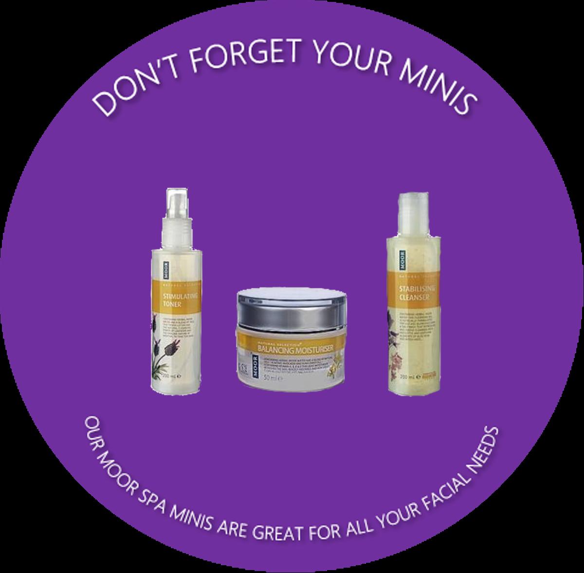Venus-Beauty-Hair-Tavistock-Devon-Salon-Summer-Holiday-Prep-Hair-Stylist-Beauty-Therapist-Top-Holiday-Product-Minis-Moor-Spa-Facials.png