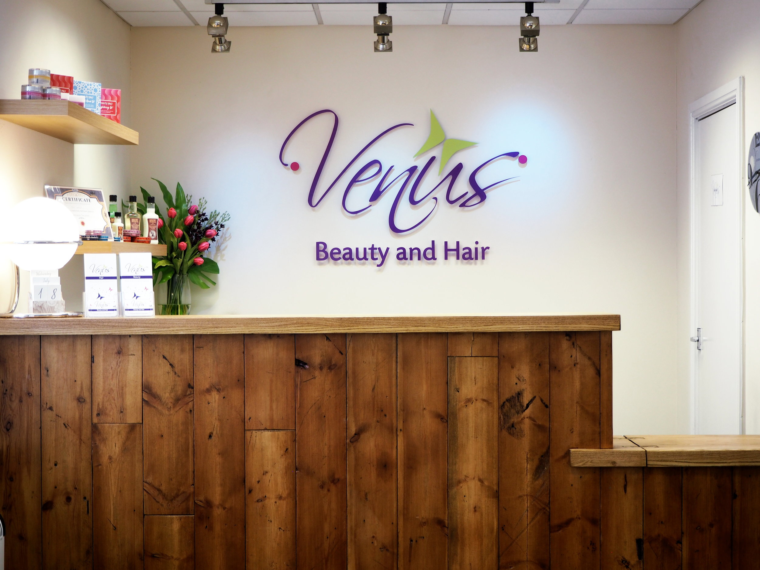Venus-Beauty-Hair-Salon-Devon-Tavistock-Beauty-Therapists-Hair-Stylists-Reception-Careers-Hire-Jobs-Available.JPG
