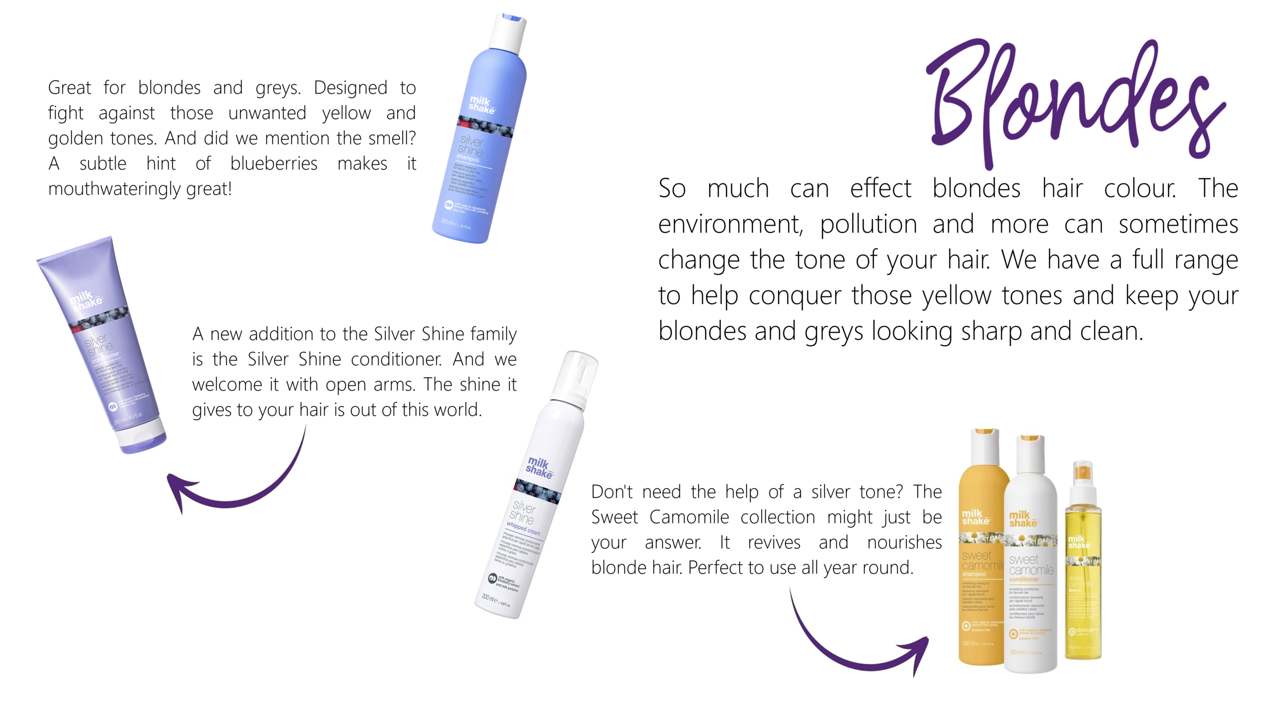 Venus-Beauty-Hair-Tavistock-Devon-Salon-Shampoo-Conditioner-Duos-Blonde-Silver-Shine-Milkshake-Hair-Care.png