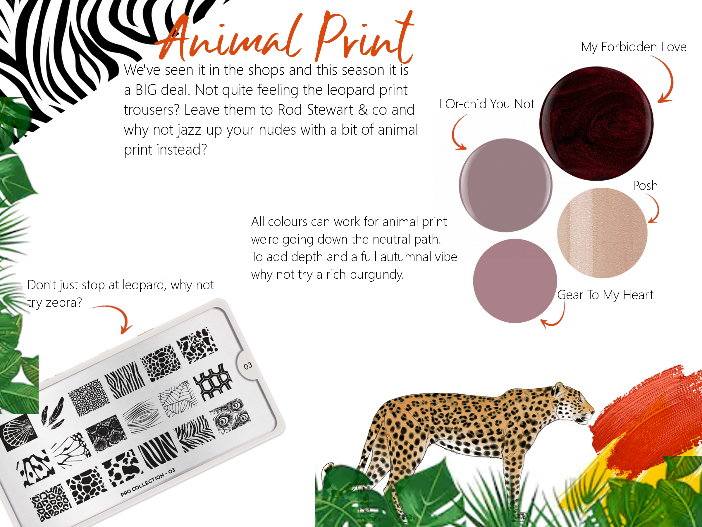 Venus-Beauty-Hair-Salon-Tavistock-Devon-Winter-Trends-Nails-Gelish-Manicure-Animal-Print-Leopard.png