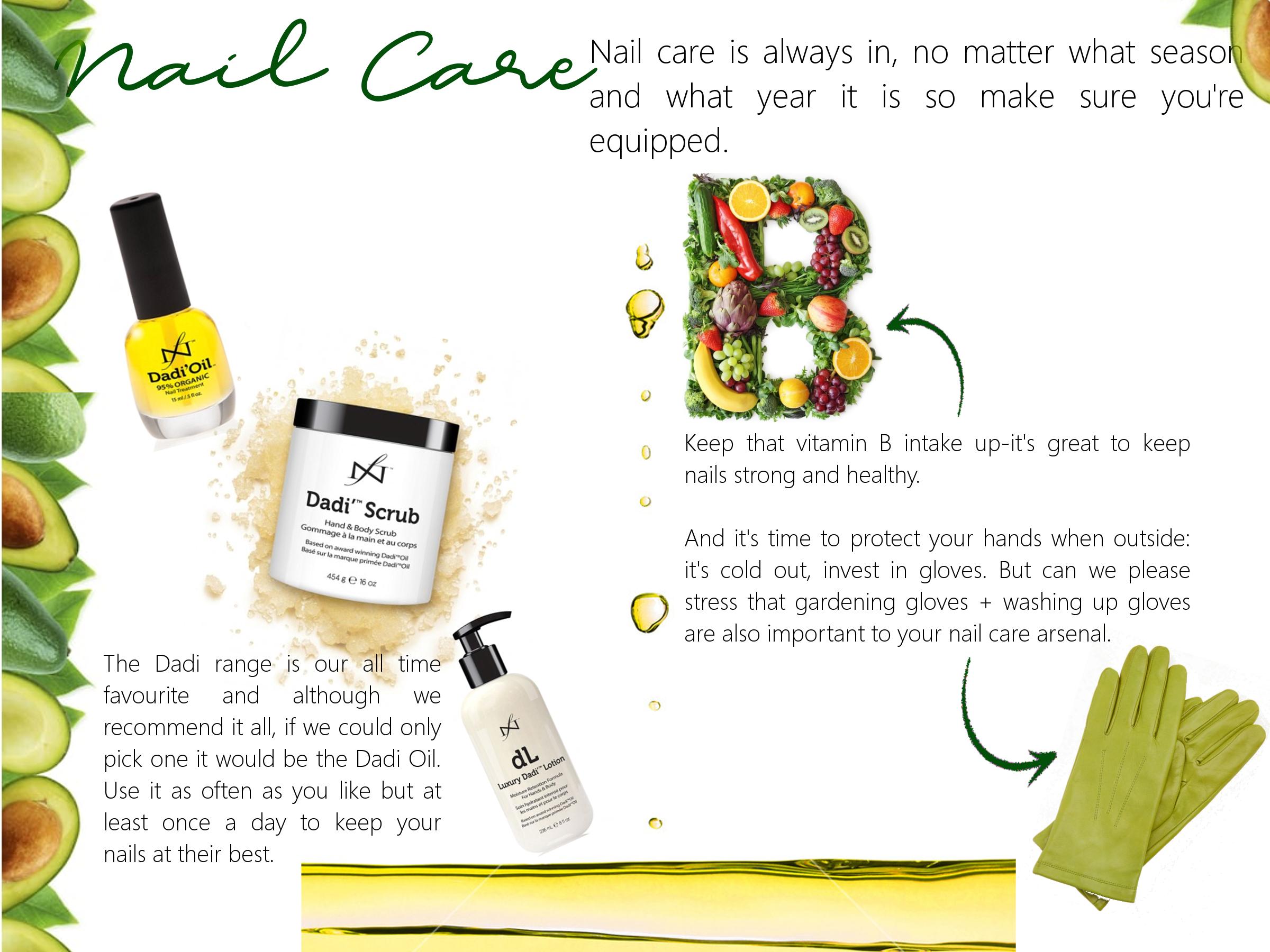 Venus-Beauty-Hair-Salon-Tavistock-Devon-Winter-Trends-Nails-Gelish-Manicure-Nail-Care-Dadi-Oil.png