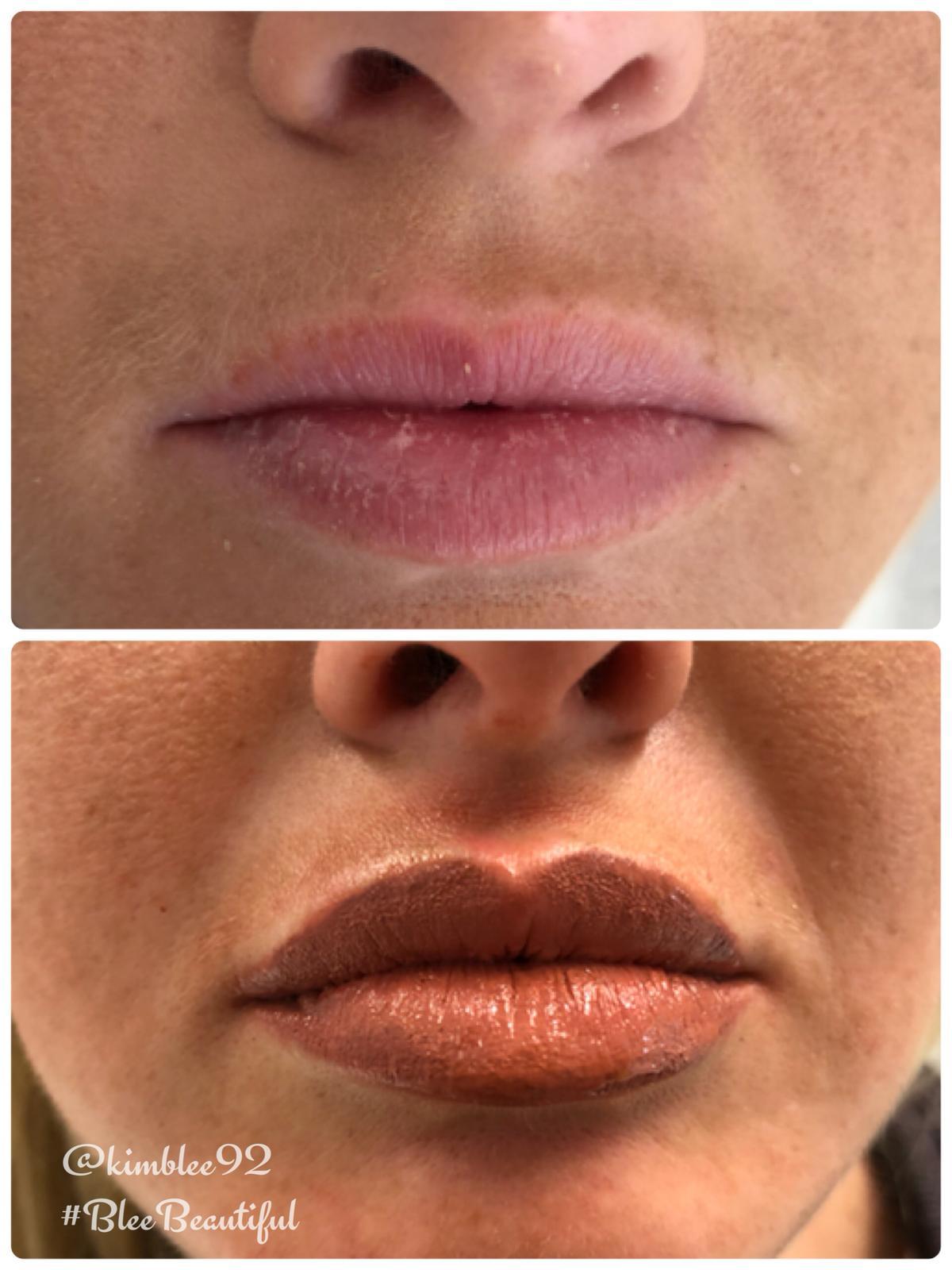 Venus-Beauty-Hair-Salon-Devon-Tavistock-Kim-Pope-Microblading-Semi-Permanent-Make-Up-Lip-Liner-Blush.JPG