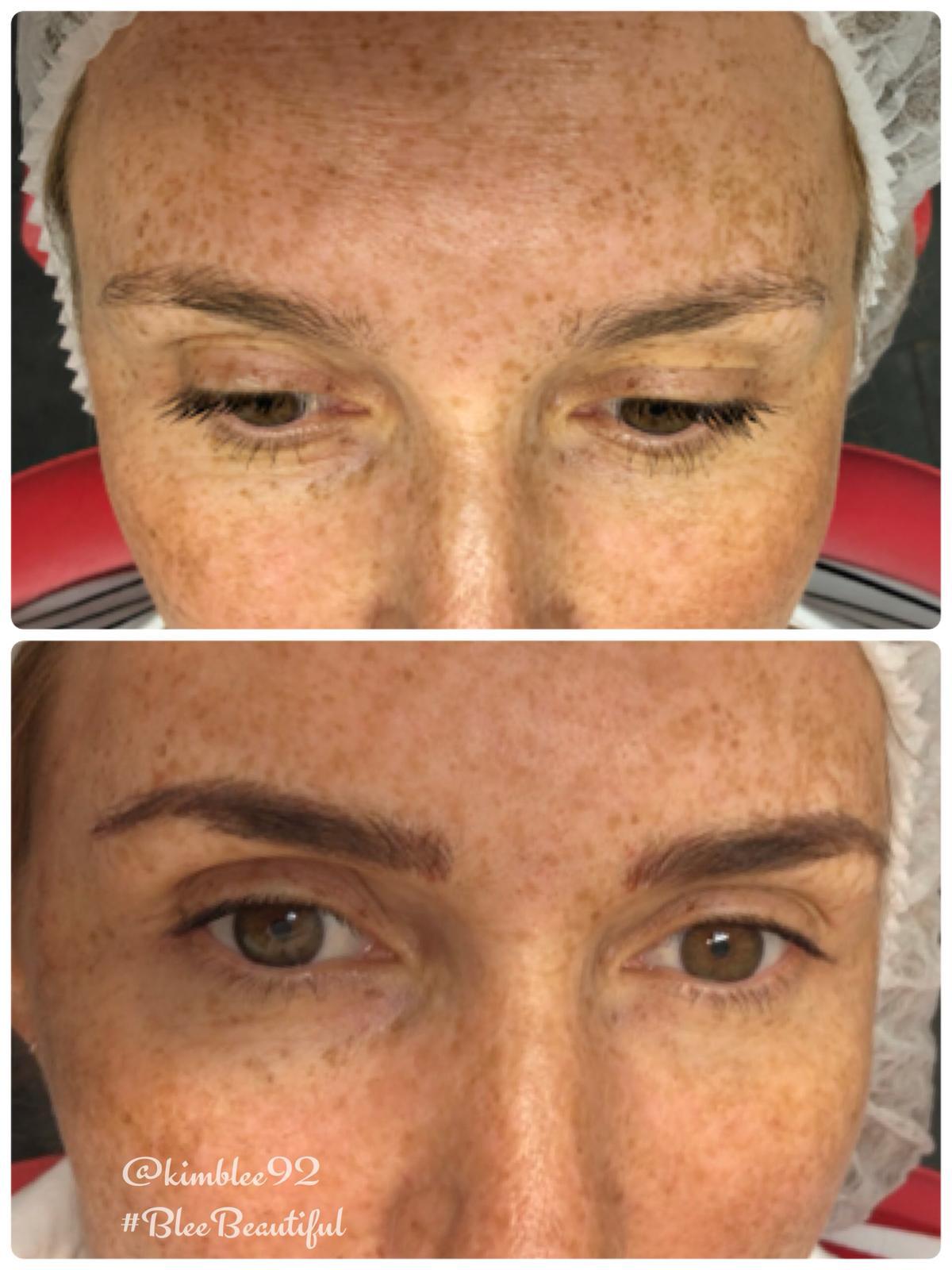 Venus-Beauty-Hair-Salon-Devon-Tavistock-Microblading-Kim-Pope-Eyebrows.JPG