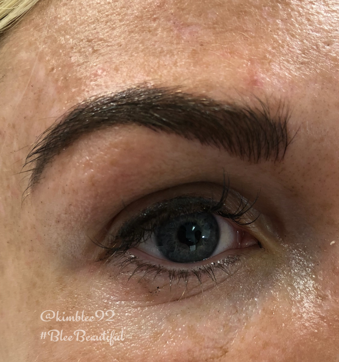 Microblading is taking the beauty world by storm - But what exactly is it and should I be booking in for that all important appointment. See our recent post for all the Q & As you may have always had.