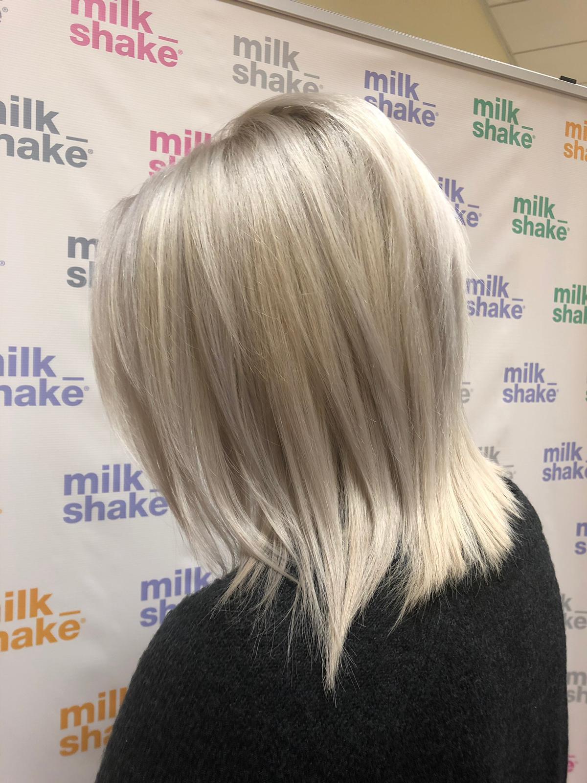 Venus-Beauty-Hair-Salon-Tavistock-Devon-Courses-Learning-Hannah-Woodgates-Confidential-Colours-Milkshake-Phab-Silver-Hair-After.JPG