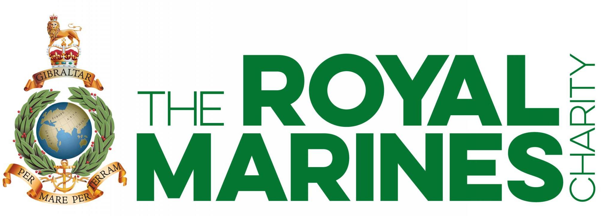 Venus-Beauty-Hair-Tavistock-Devon-Salon-Charity-of-the-Year-2019-The-Rowing-Marine-Lee-Spencer-Local-Charity-The-Royal-Marines.JPG