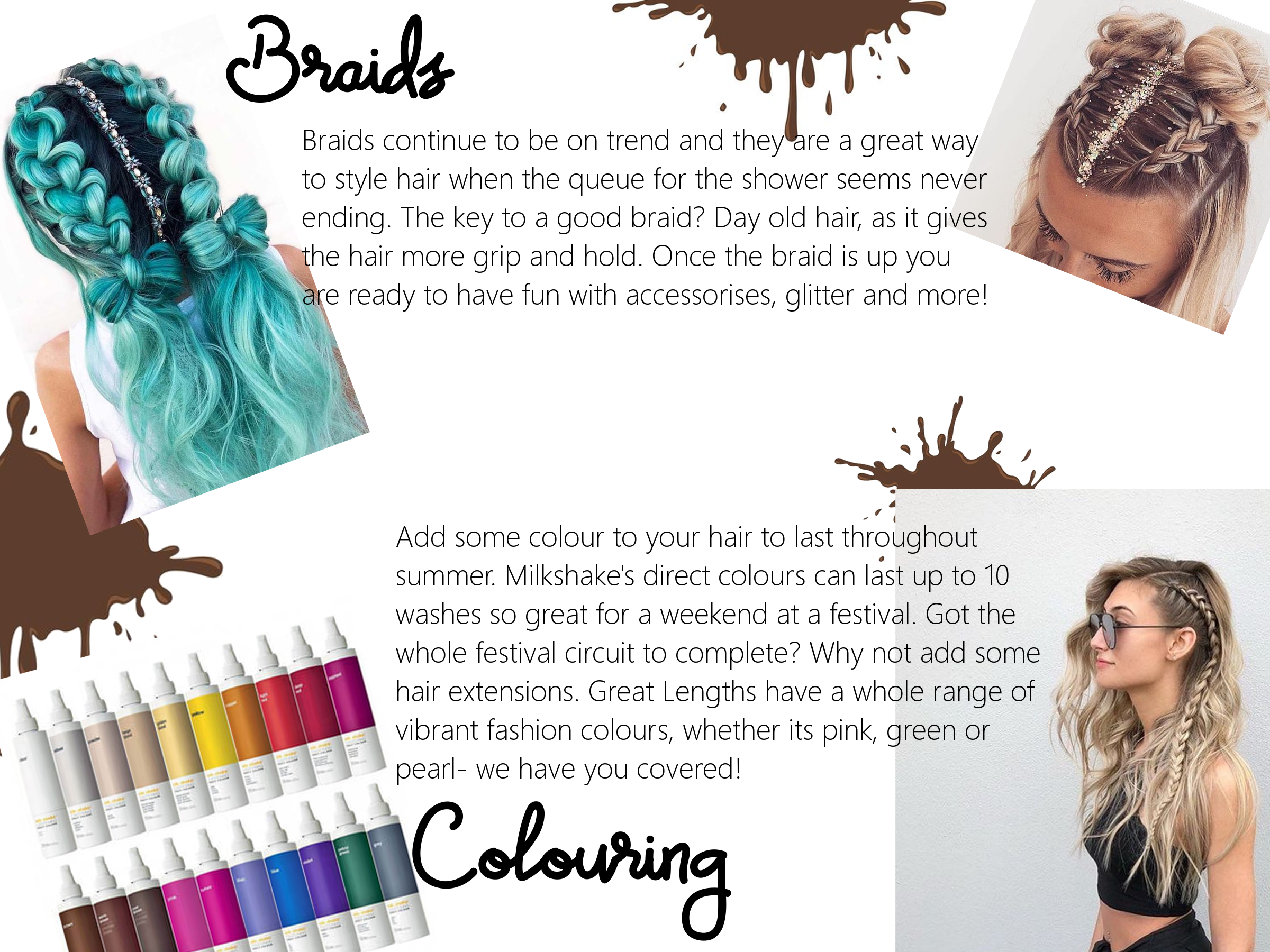 Venus-Beauty-Hair-Tavistock-Devon-Salon-Hairstylists-Festival-Summer-Braids-Colours-Milkshake-Direct-Great-Lengths-Hair-Extensions.png