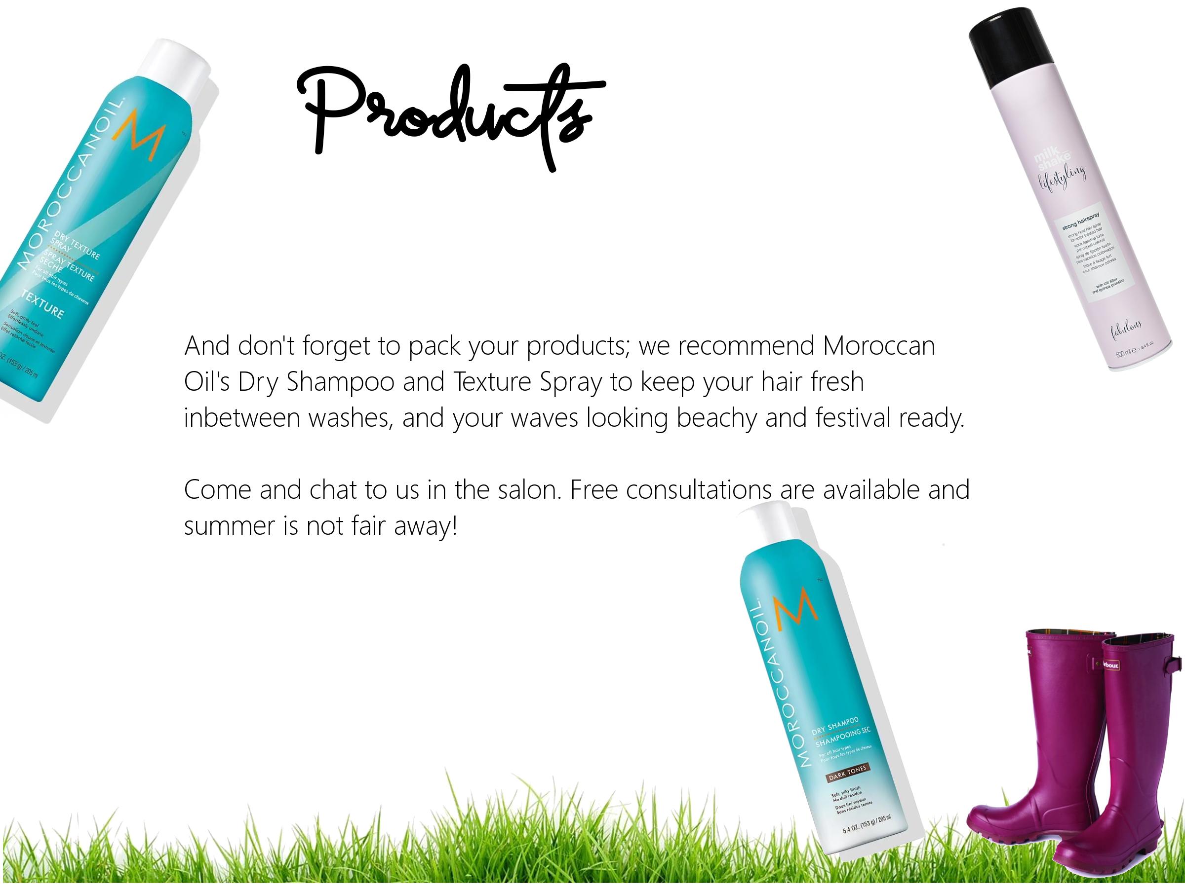 Venus-Beauty-Hair-Tavistock-Devon-Salon-Hairstylists-Festival-Summer-Braids-Colours-Milkshake-Moroccan-Oil-Styling-Products.png