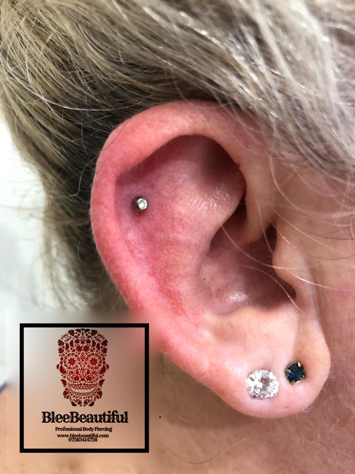 Venus-Beauty-Hair-Tavistock-Devon-Salon-Piercer-Kim-Pope-Body-Piercings-Ear-Piercing.jpg