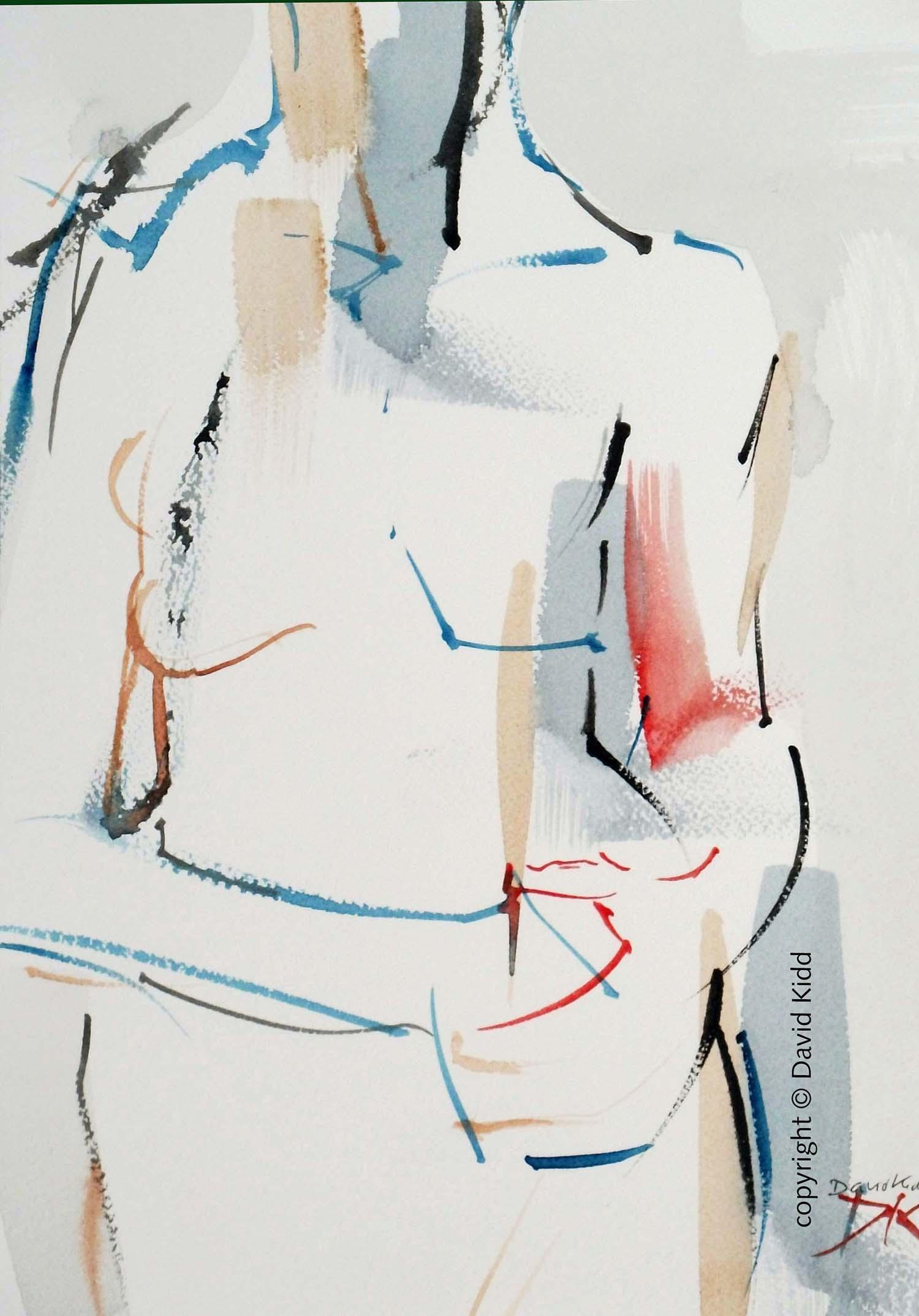 Body_Language_by_David_Kidd-1500.jpg