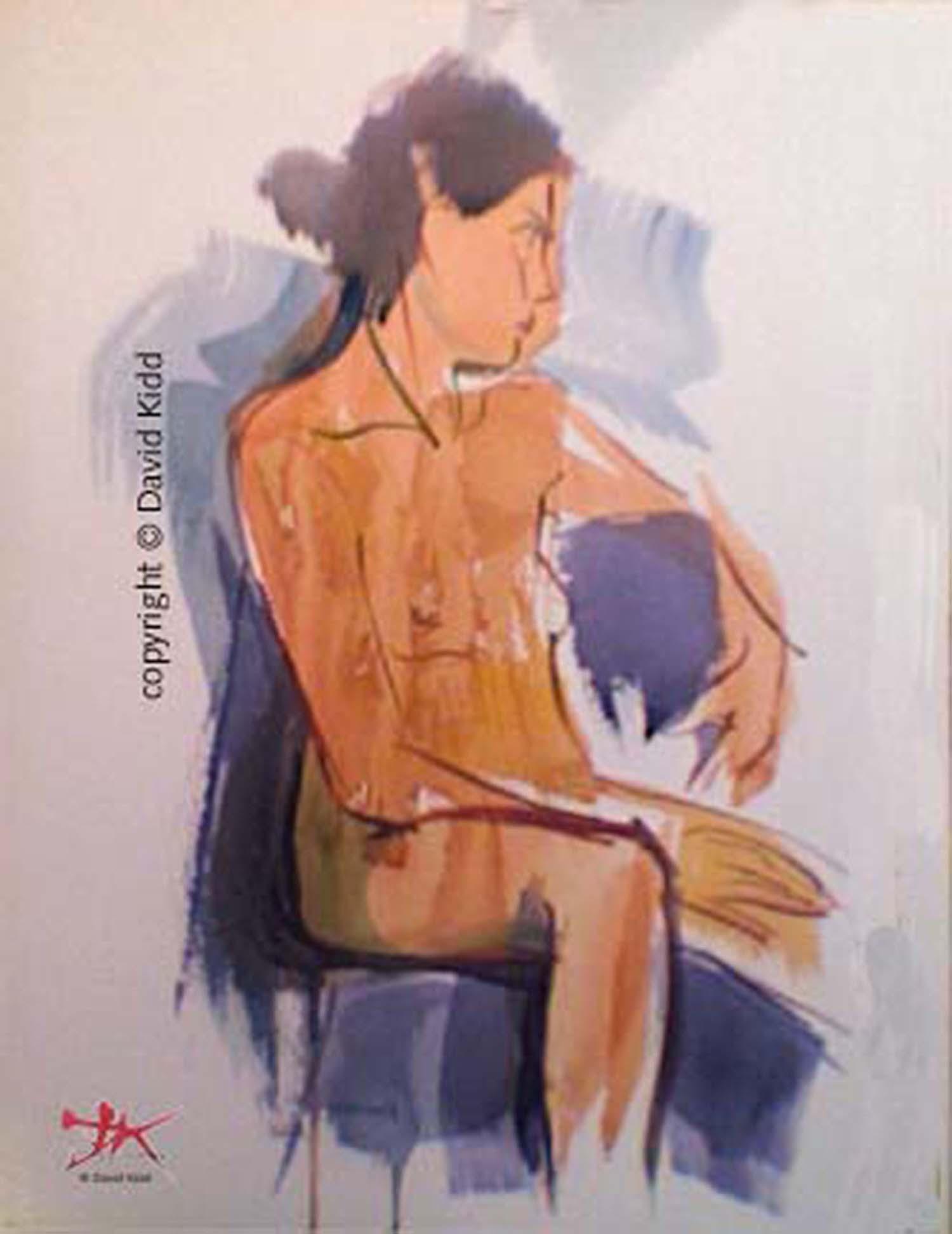 Nude-Looking-2-by-David-Kidd-1500.jpg