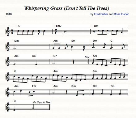 xhd_music_score-whispering-grass-2.jpg
