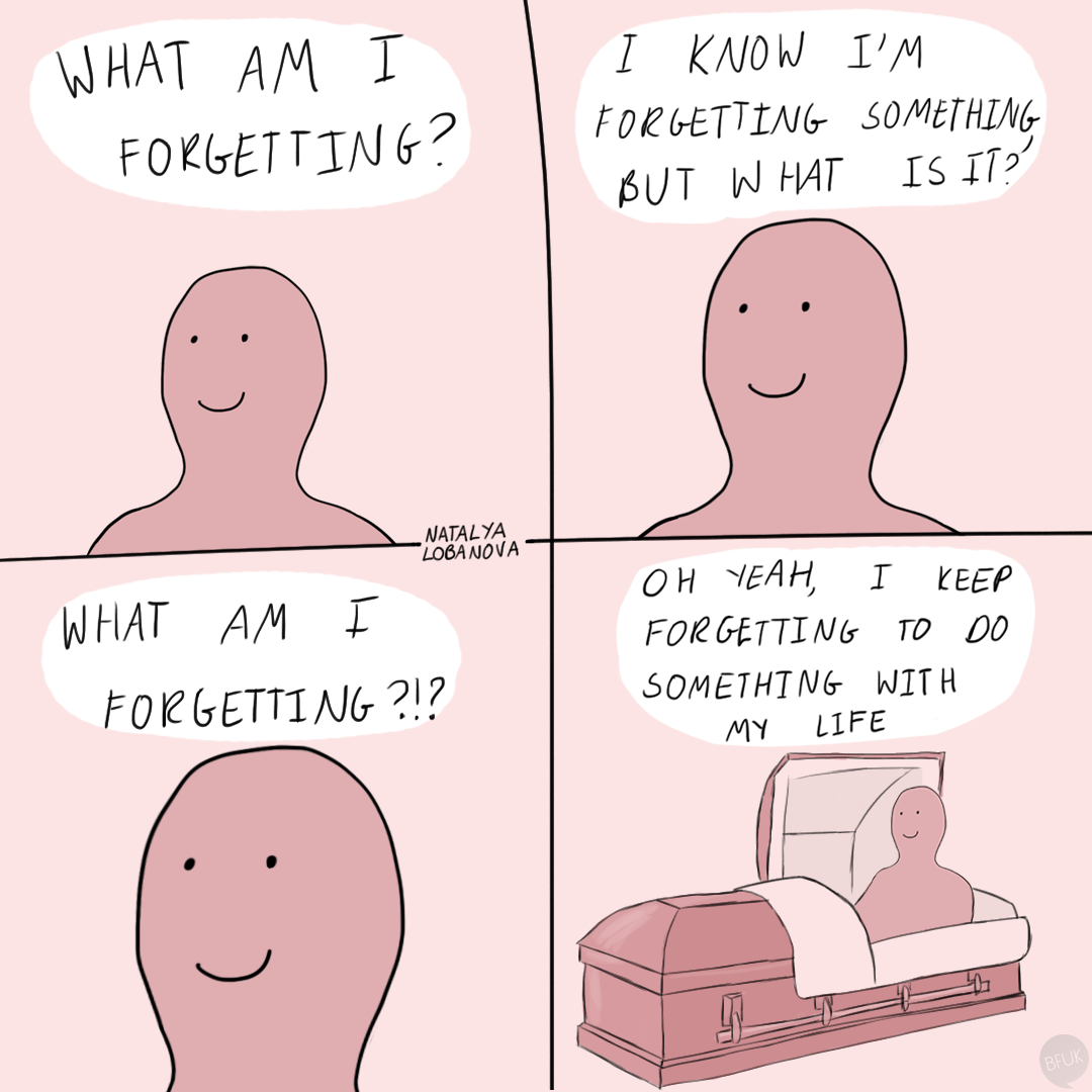 forgetting.png