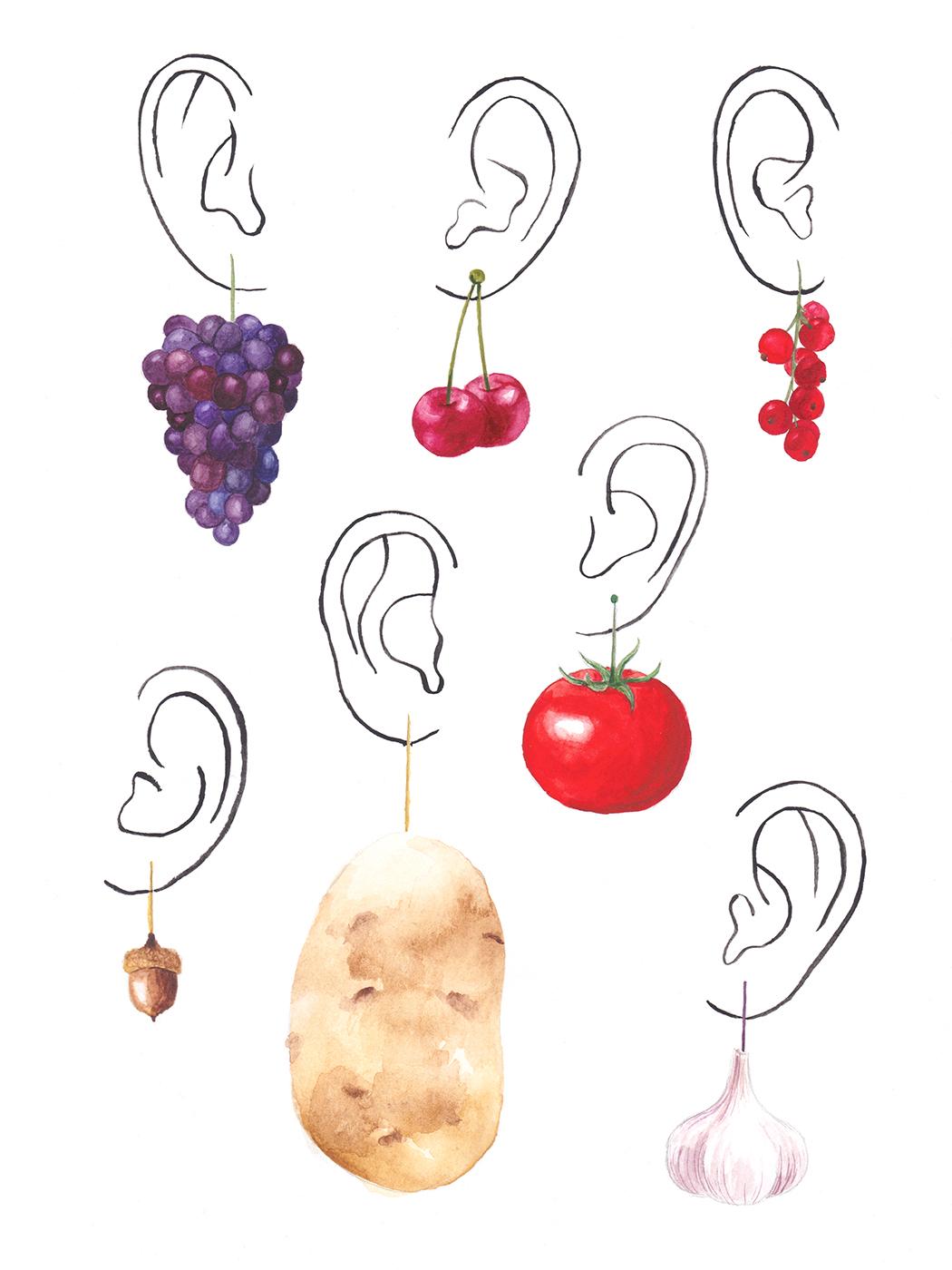 earrings small.jpg