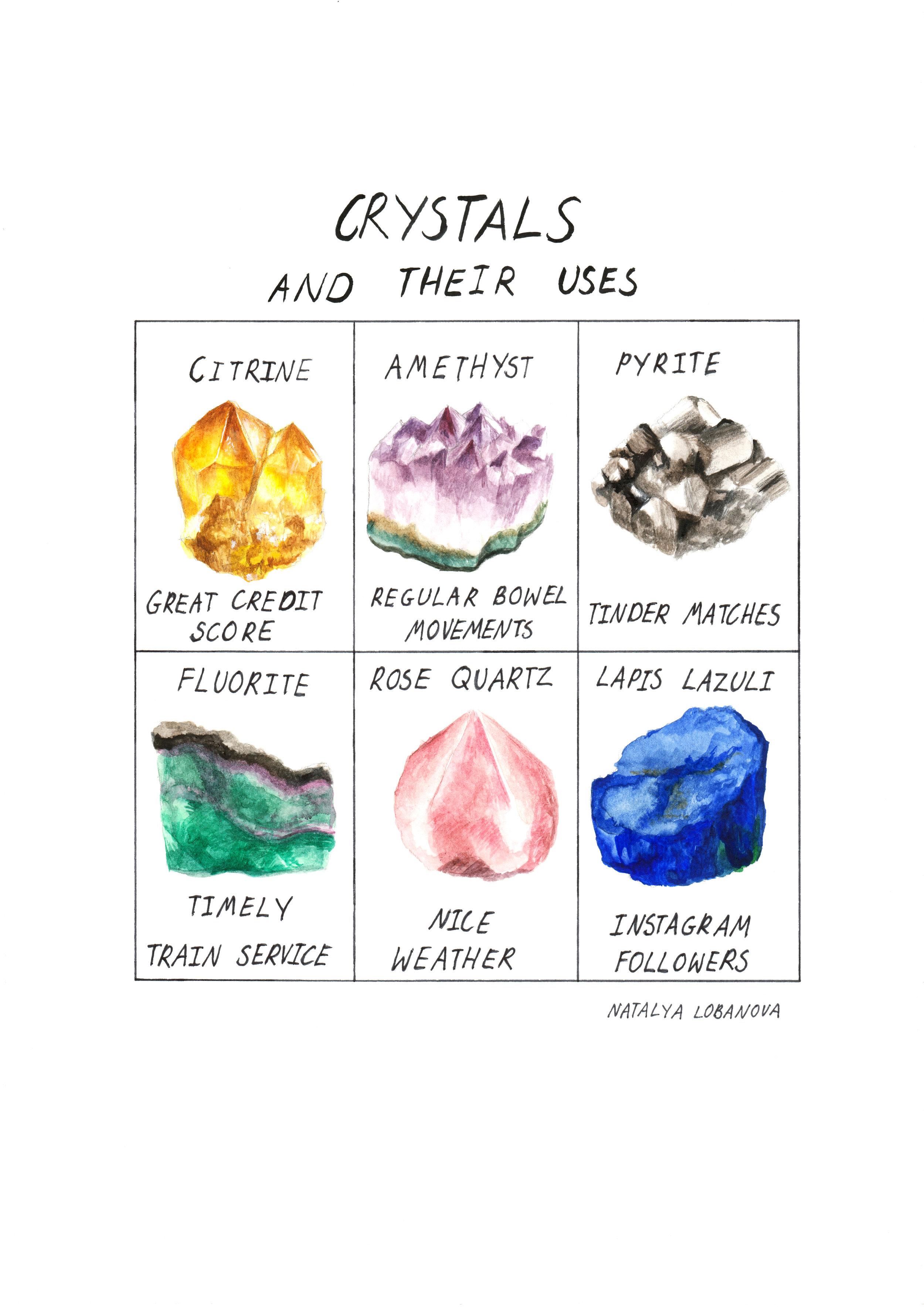 crystals.jpeg