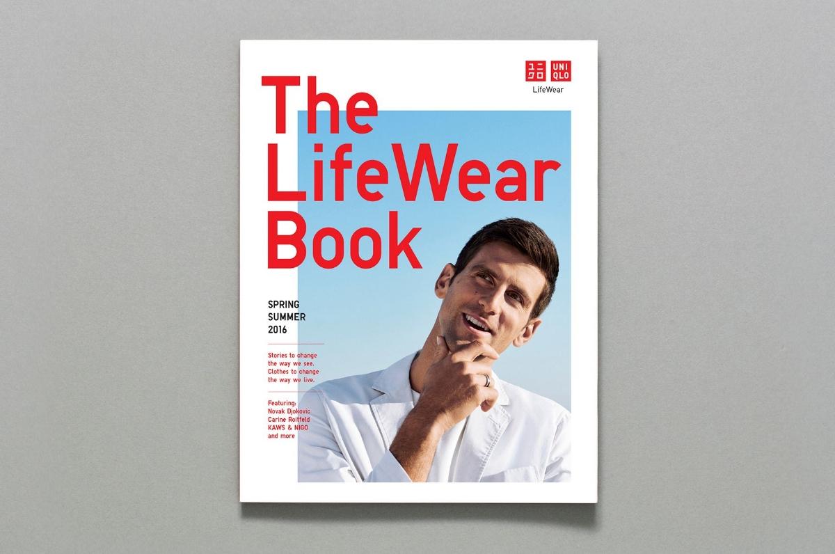 a1.LWBOOK_Cover1.jpg