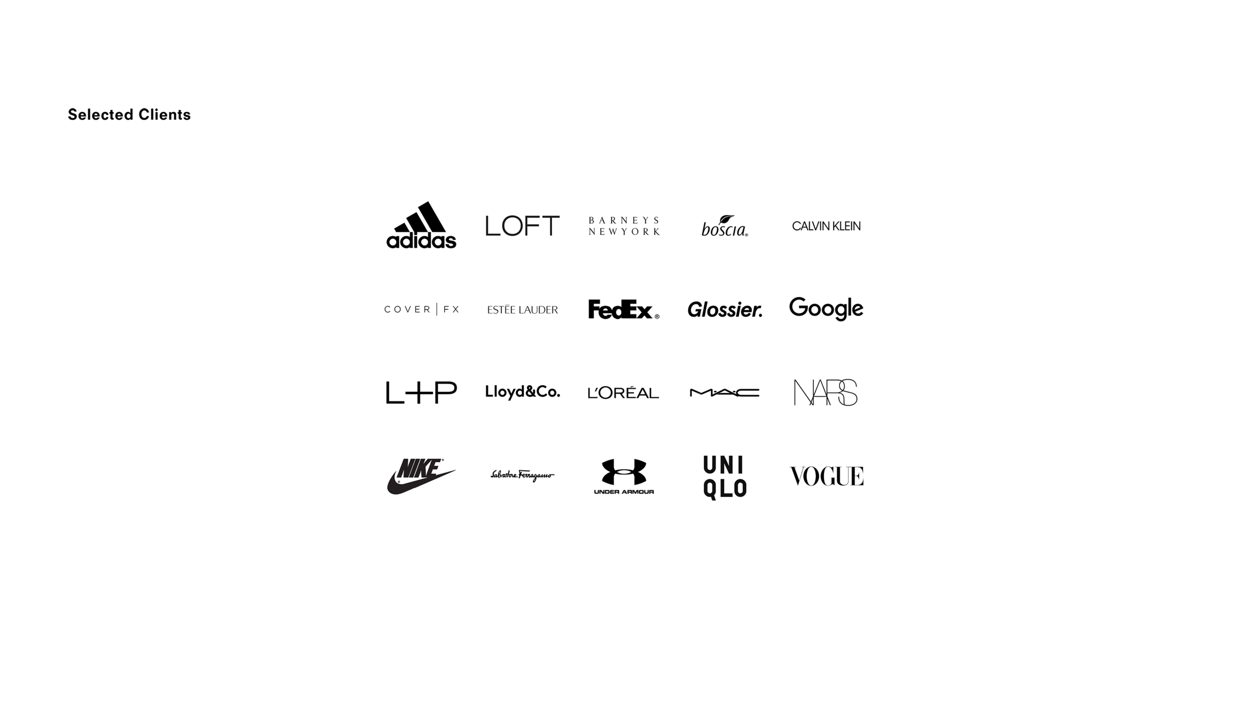 Bespoke_Deck_Template_19_white Adidas34.png