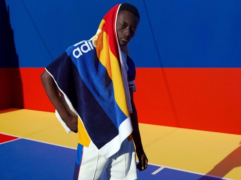 Pharrell-Adidas-Originals-2017-Campaign-004.jpg